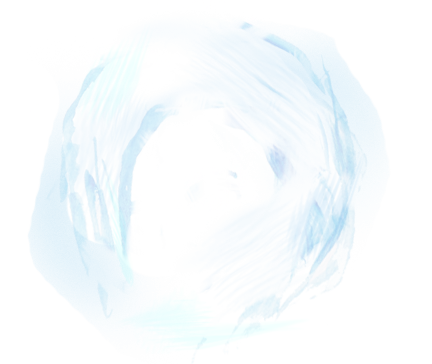 frisör stenungsund torg