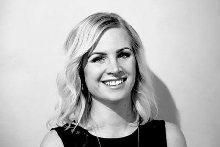 Ellen Hansson
