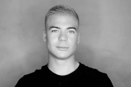 Adam Lukacs