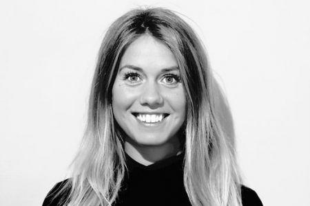 Tiri Bergman